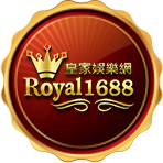 logo royal1688